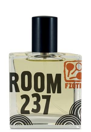Room 237 Eau de Parfum by Bruno Fazzolari