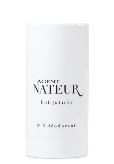 No. 3 Deodorant Stick   by Agent Nateur