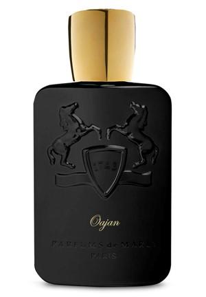 Oajan Eau de Parfum by Parfums de Marly