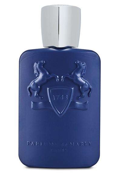 Percival Eau de Parfum  by Parfums de Marly