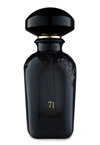 Limited 71 Eau de Parfum  by Widian