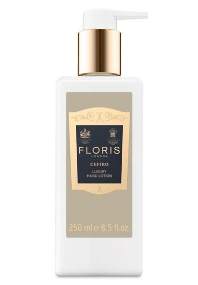 Cefiro Luxury Hand Lotion Hand Lotion  by Floris London