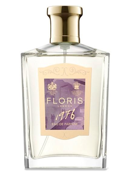1976 Eau de Parfum  by Floris London