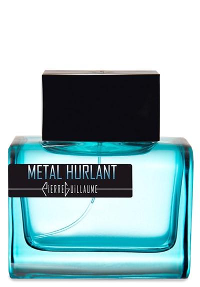 Metal Hurlant Eau de Parfum  by Pierre Guillaume