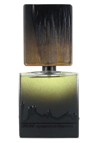 Symphonie Passion Parfum Extrait  by UNUM
