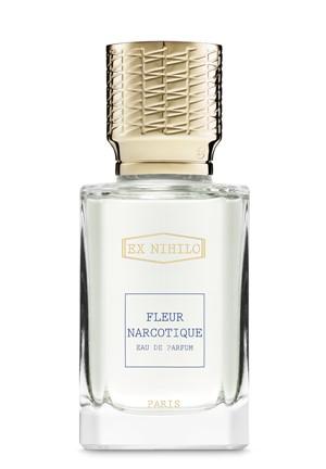 Fleur Narcotique Eau De Parfum By Ex Nihilo Luckyscent