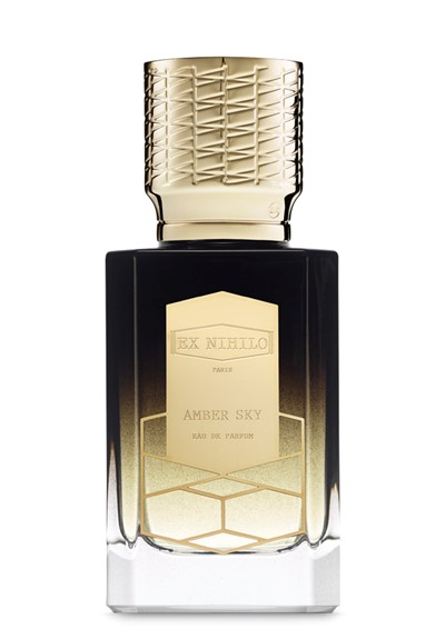 Amber Sky Eau de Parfum  by Ex Nihilo