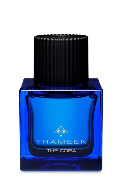 The Cora  Eau de Parfum  by Thameen
