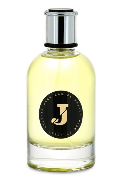 Jack Eau de Parfum  by Jack Perfume