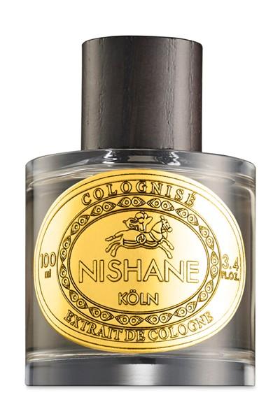 Colognise Extrait de Cologne  by Nishane