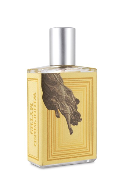 Whispered Myths Eau de Parfum  by Imaginary Authors