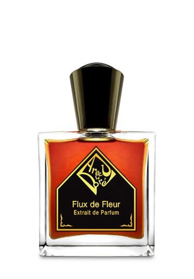 Flux de Fleur Extrait de Parfum  by Areej Le Dore