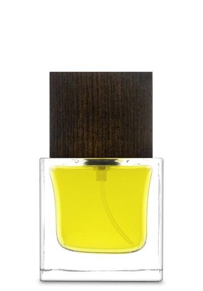Shiragoromo Extrait de Parfum  by Di Ser