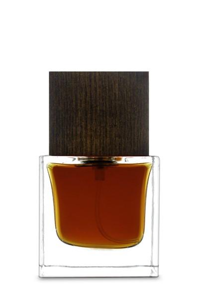 Kyara Extrait de Parfum  by Di Ser
