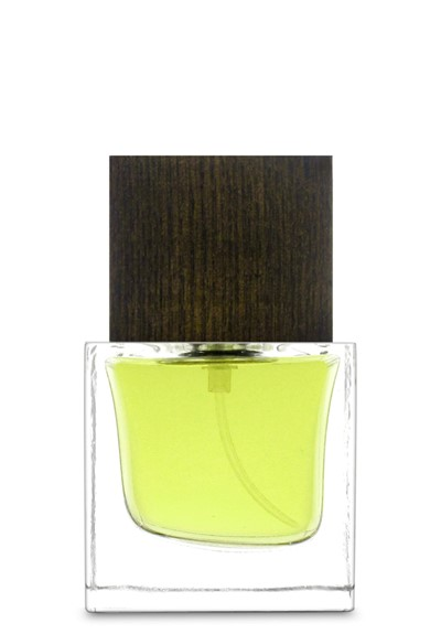 Kazehikaru Eau de Parfum  by Di Ser