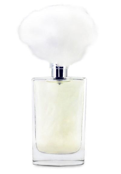 Fitta Extrait de Parfum  by NEBBIA
