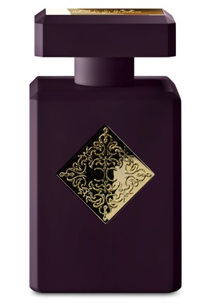 Side Effect Eau de Parfum by Initio Parfums