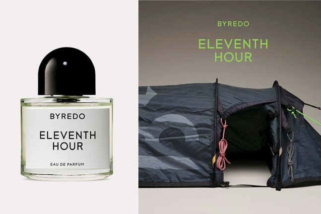 1 - product/641101/eleventh-hour-by-byredo
