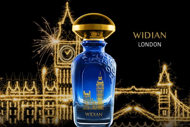 1 - product/70912/london-by-widian