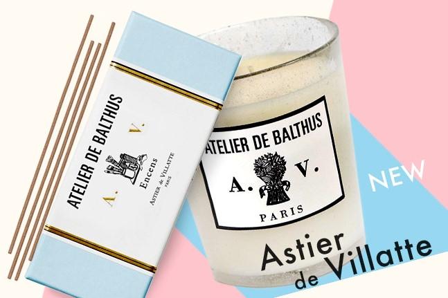 2 - brand/596/astier-de-villatte