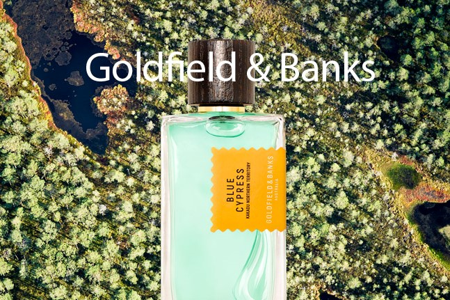 11 - brand/795/goldfield-and-banks