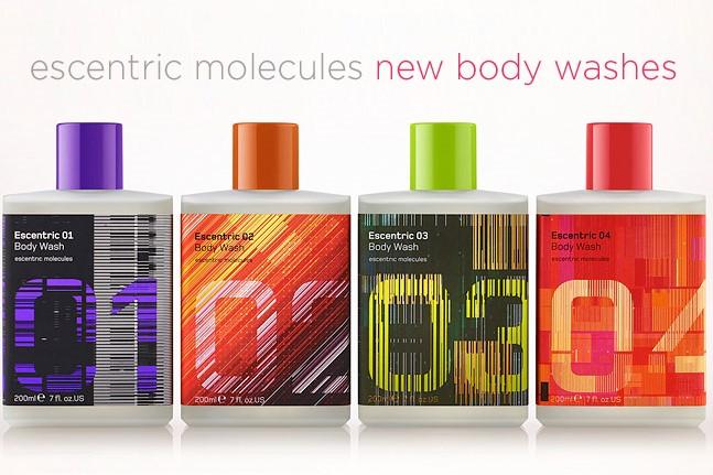 4 - brand/308/escentric-molecules
