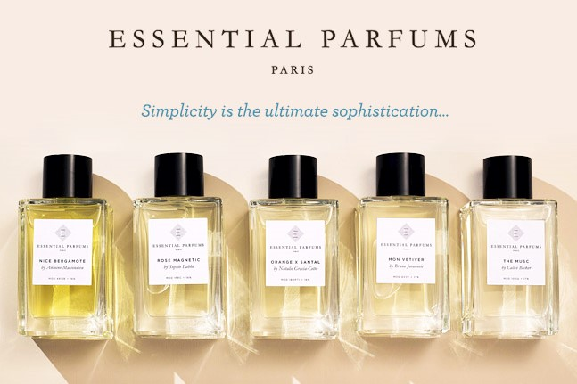 2 - brand/803/essential-parfums