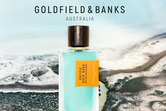 5 - brand/795/goldfield-and-banks