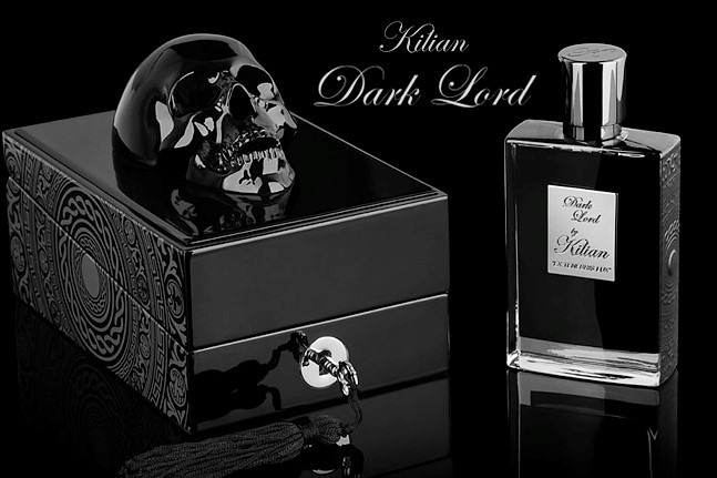 5 - product/425200/dark-lord-by-by-kilian
