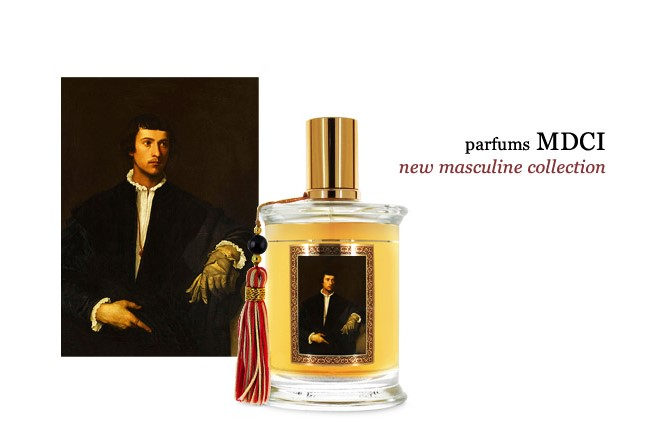 2 - brand/365/parfums-mdci