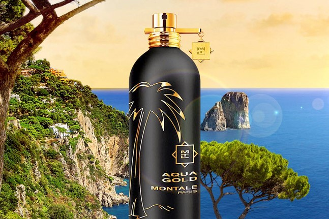 3 - product/354000/aqua-gold-by-montale