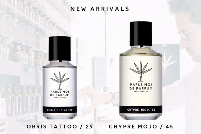 9 - brand/767/parle-moi-de-parfum