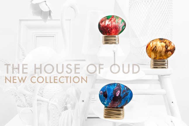 7 - brand/764/the-house-of-oud