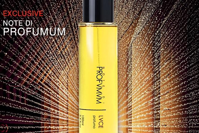 2 - brand/794/note-di-profumum
