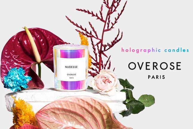 2 - brand/801/overose