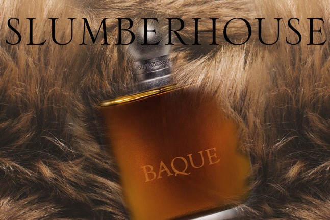 5 - product/63111/baque-by-slumberhouse