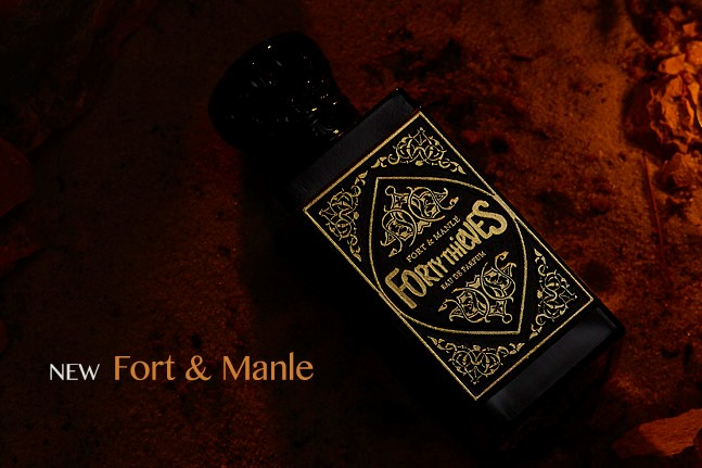 6 - product/78119/forty-thieves-by-fort-and-manle