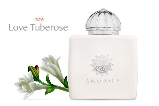 6 - product/41894/love-tuberose-by-amouage