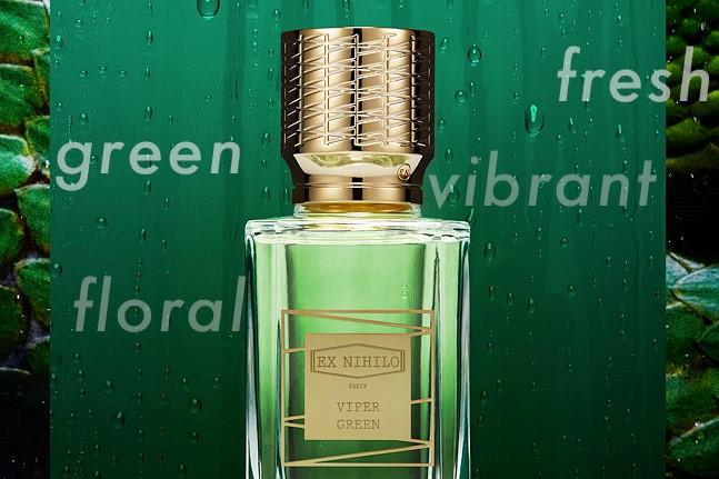 3 - product/72052/viper-green-by-ex-nihilo